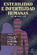 ESTERILIDAD E INFERTILIDAD HUMANAS