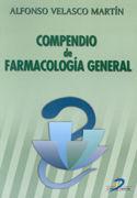 COMPENDIO DE FARMACOLOGÍA GENERAL