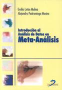 INTRODUCCIÓN AL ANÁLISIS DE DATOS EN META-ANÁLISIS