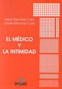 EL MÉDICO Y LA INTIMIDAD