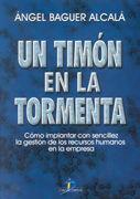 UN TIMÓN EN LA TORMENTA