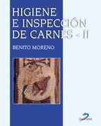 HIGIENE E INSPECCIÓN DE CARNES-II