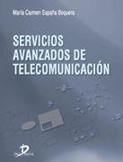 SERVICIOS AVANZADOS DE TELECOMUNICACIÓN