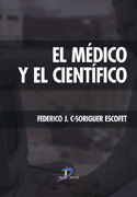 EL MÉDICO Y EL CIENTÍFICO