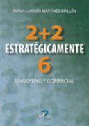2 + 2 ESTRATEGICAMENTE 6
