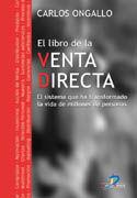 EL LIBRO DE LA VENTA DIRECTA