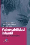 VULNERABILIDAD INFANTIL