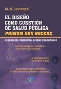 EL DISEÑO COMO CUESTIÓN DE SALUD PUBLICA