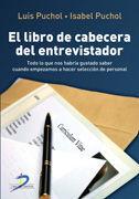 EL LIBRO DE CABECERA DEL ENTREVISTADOR