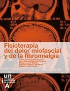 FISIOTERAPIA DEL DOLOR MIOFASCIAL Y DE LA FIBROMIALGIA