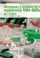 MODELADO Y ANÁLISIS DE LA EPIDEMIA DE VIH-SIDA EN CUBA