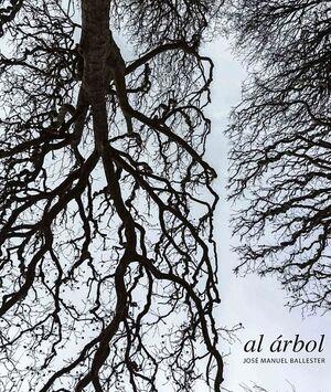 AL ÁRBOL