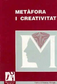METÀFORA I CREATIVITAT