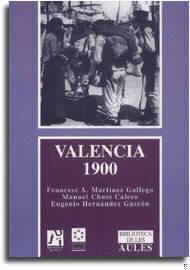 VALENCIA 1900
