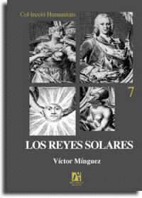 LOS REYES SOLARES