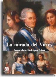 LA MIRADA DEL VIRREY