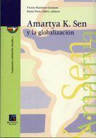 AMARTYA K. SEN Y LA GLOBALIZACIÓN