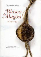 BLASCO DE ALAGÓN (CA.1190-1239)