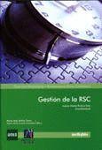 GESTIÓN DE LA RSC
