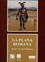 LA PLANA ROMANA
