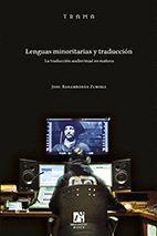 LENGUAS MINORITARIAS Y TRADUCCIÓN