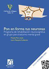 PON EN FORMA TUS NEURONAS