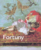 FORTUNY (1838-1874). MNAC