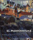 EL MODERNISME A LES COL·LECCIONS DEL MNAC