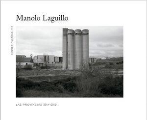 MANOLO LAGUILLO