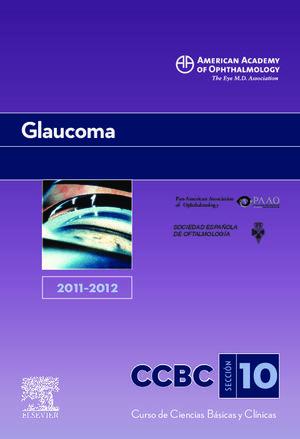 GLAUCOMA. 2011-2012