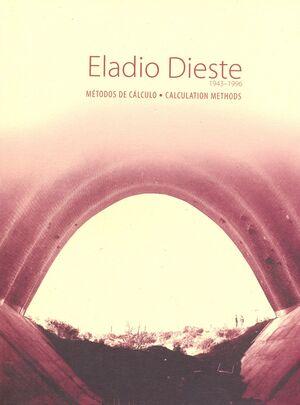 ELADIO DIESTE