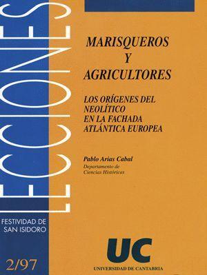 MARISQUEROS Y AGRICULTORES