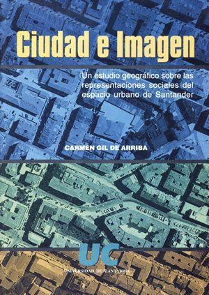 CIUDAD E IMAGEN