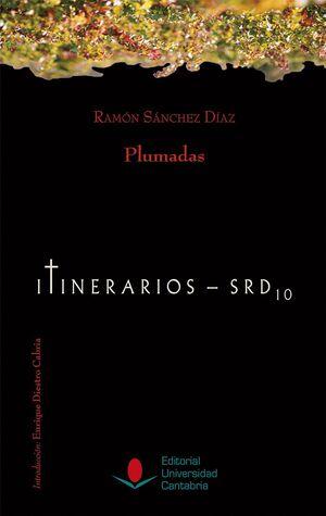 PLUMADAS (SELECCIÓN DE ARTÍCULOS PUBLICADOS EN