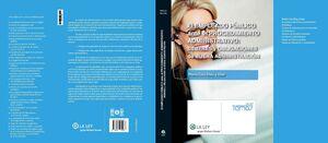 EL EMPLEADO PÚBLICO ANTE EL PROCEDIMIENTO ADMINISTRATIVO: DEBERES Y OBLIGACIONES DE BUENA ADMINISTRACIÓN