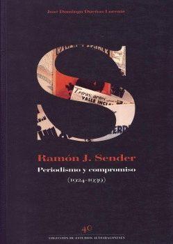 RAMÓN J. SENDER (1924-1939)