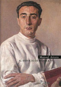 MANUEL ARTERO