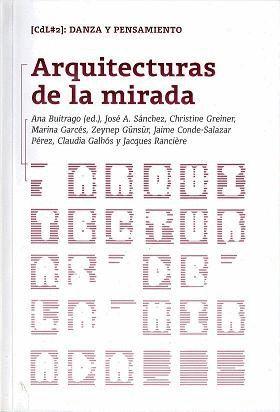 ARQUITECTURAS DE LA MIRADA