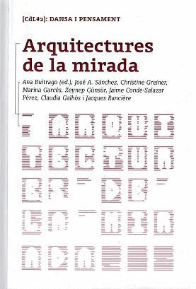 ARQUITECTURES DE LA MIRADA