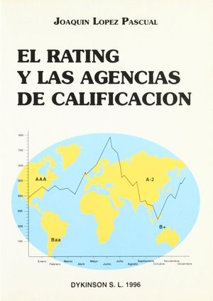 EL RATING Y LAS AGENCIAS DE CALIFICACION.