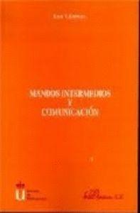 MANDOS INTERMEDIOS Y COMUNICACIÓN