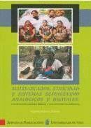 MATRIARCADOS, ETNICIDAD Y SISTEMAS SEXO/GÉNERO ANALÓGICOS Y DIGITALES: LOS BIJAGÓS (GUINEA BISSAU) Y