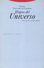 HIMNO DEL UNIVERSO
