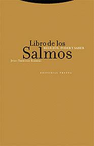 LIBRO DE LOS SALMOS II