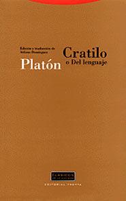 CRATILO