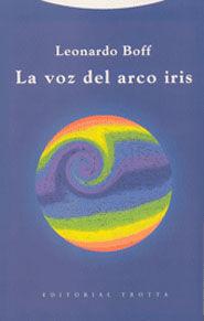 LA VOZ DEL ARCO IRIS