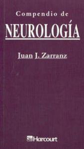 COMPENDIO DE NEUROLOGA