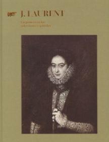 J. LAURENT