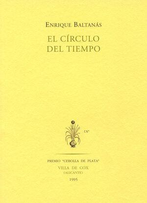 ÁEL CRCULO DEL TIEMPO