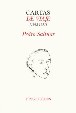 CARTAS DE VIAJE (1912-1951)
